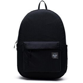 Herschel Rundle Backpack 24,5l black